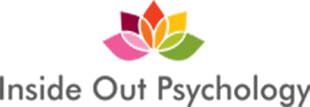 Inside Out Psychology